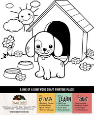 Puppy Dog Coloring page.jpg