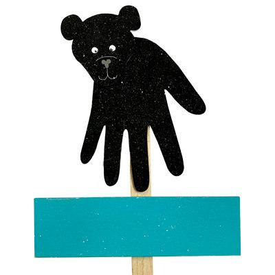 Bear Handprint.jpg