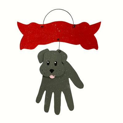 Dog Handprint.jpg
