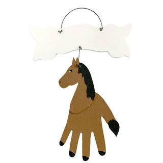 Horse Handprint.jpg