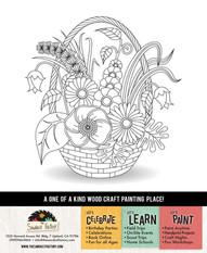 Spring Flower Basket Coloring Page.jpg
