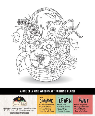 Spring Flower Basket Coloring Page.jpg