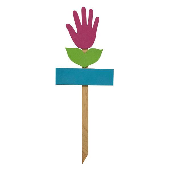 Handprint Plantpick.jpg
