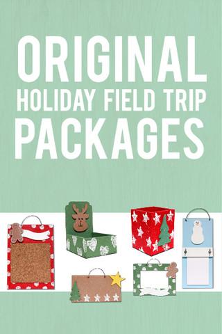 holiday frield trip packages.jpg