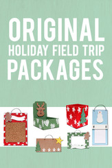 holiday frield trip packages.jpg