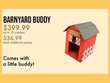 Barnyard Buddy 2020.png