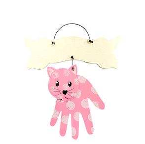 Cat Handprint.jpg