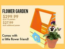 Flower Garden 2020.png