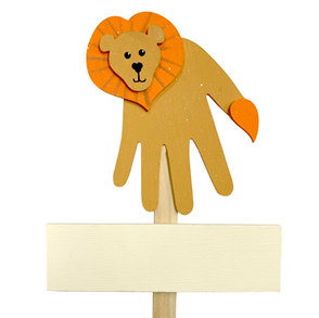 Lion Handprint.jpg