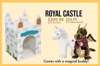 Royal Castle 2020.png