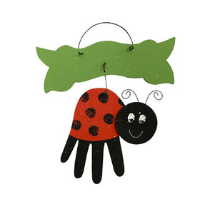 Ladybug Handprint.jpg