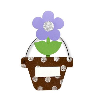 Flower-pot-.jpg