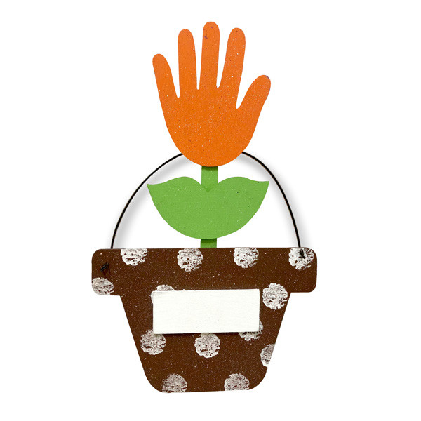Handprint Flower pot.jpg