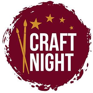 Craft-Night-Logo.jpg
