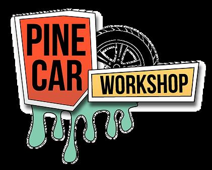 Pine-Car-Logo.png