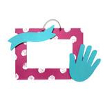 Handprint Frame.jpg