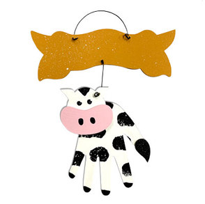 Cow-Handprint.jpg
