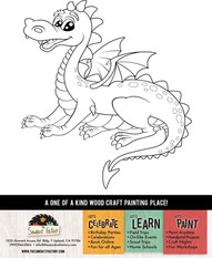 Dragon Coloring Page.jpg