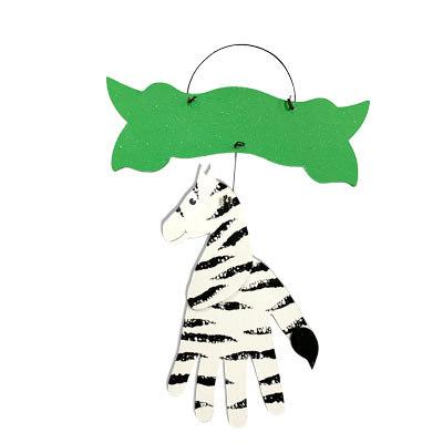 Zebra-Handprint.jpg