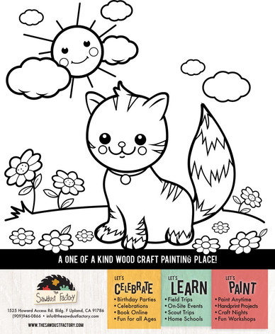 Kitty Cat Coloring Page.jpg