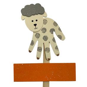 Lamb Handprint.jpg