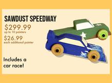Sawdust Speedway 2020.png