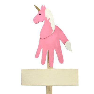 Unicorn Handprint.jpg