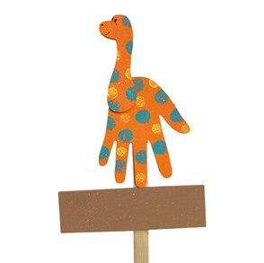Dinosaur Handprint.jpg