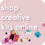 shop creative kits online.png