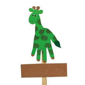 Giraffe Handprint.jpg