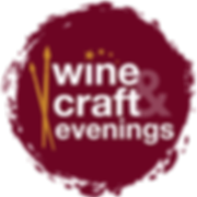 Wine-Craft-Logo-2018-4.png