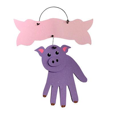 Pig Handprint.jpg