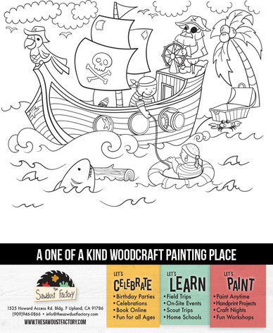 Pirate Coloring Page.jpg