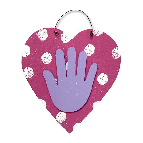 Handprint Heart.jpg
