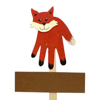 Fox Handprint.jpg