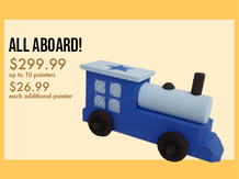 All Aboard 2020.png