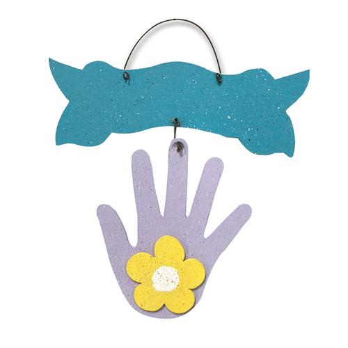 Mothers Day Handprint.jpg