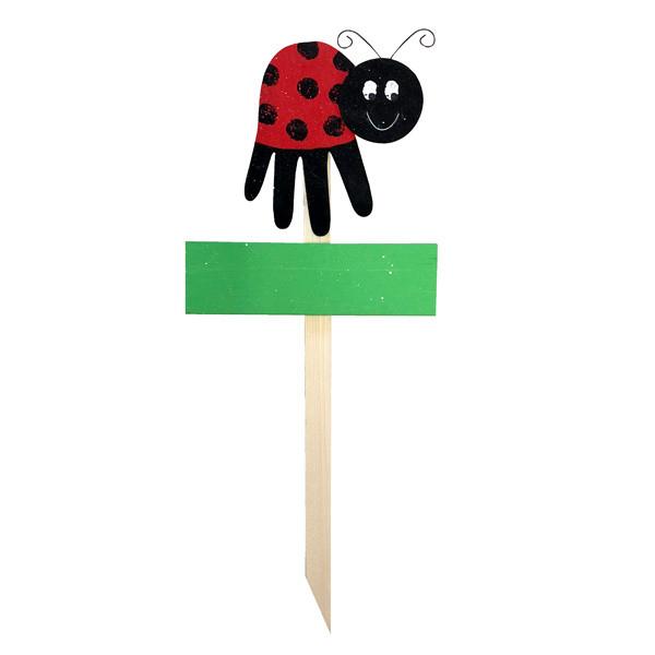 Mothers Day Ladybug.jpg