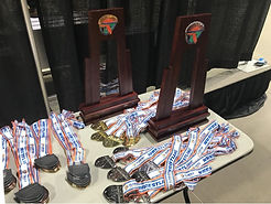 2020 State Trophies and Medals.jpg
