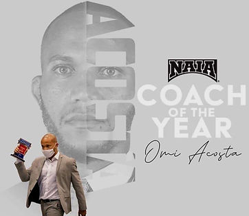 2021%20Omi%20Acosta%20Coach%20of%20the%2