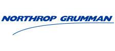 Nortrop Gruman Corp - Aerospace and defense company