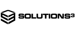 Logo-Solutions3-small.png