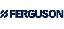Ferguson, LLC