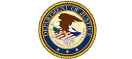 U.S. Department of Justice (DOJ)