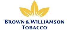 Brown & Williamson Tabacco