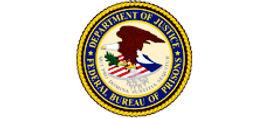 BOP: Federal Bureau of Prisons