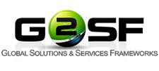 Logo-G2SF.jpg