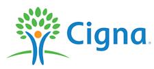 logo-cigna2.png