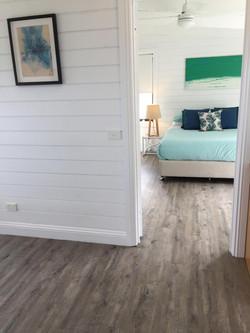 New Flooring Shot - Dec 2020