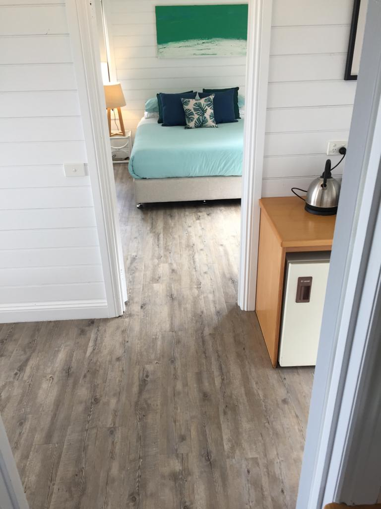 New Flooring Shot - Dec 2020